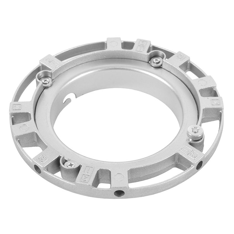 kathay-inel-adaptor-pentru-softboxuri-elinchrom--39693-975