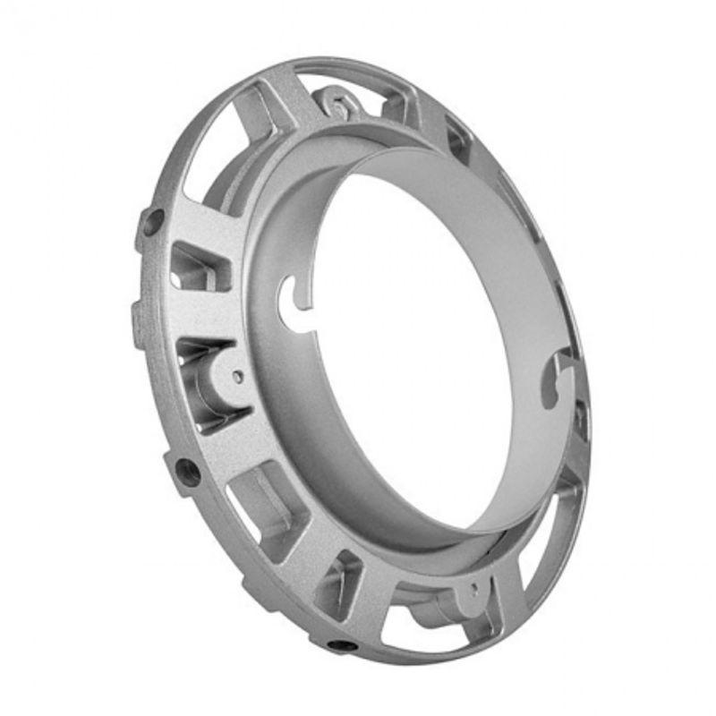 kathay-inel-adaptor-pentru-softboxuri-elinchrom--39693-1