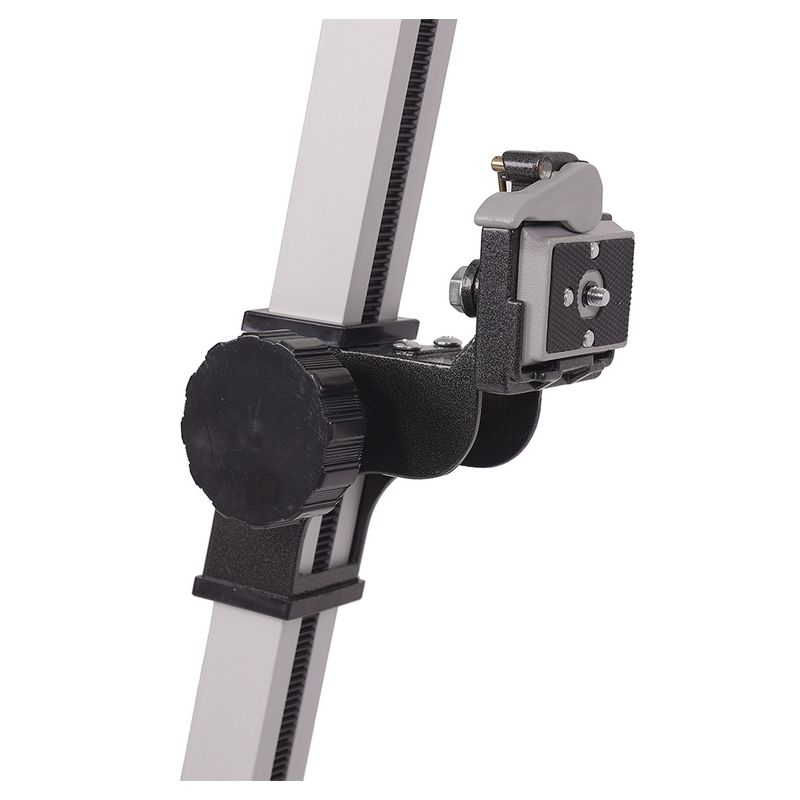 kathay-copy-stand-type-a-stand-de-fotocopiere-39706-2-576