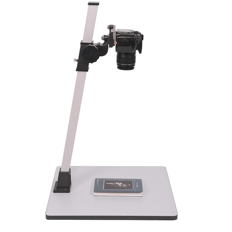 kathay-copy-stand-type-a-stand-de-fotocopiere-39706-1-58