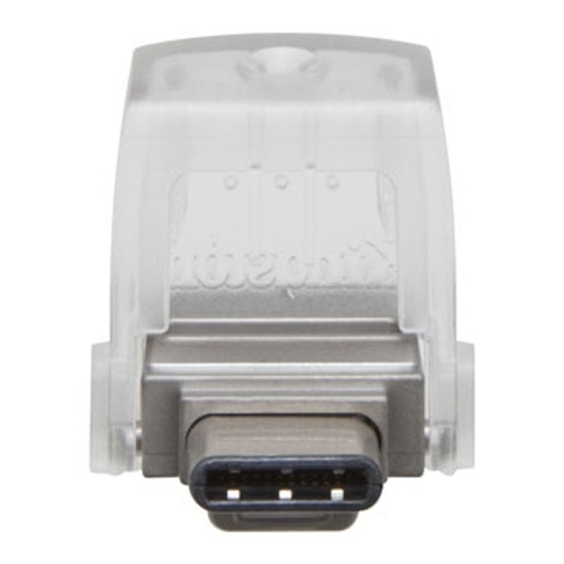 kingston-datatraveler-microduo-microusb-64gb-stick-de-memorie-usb-3-0-c-47962-1-261