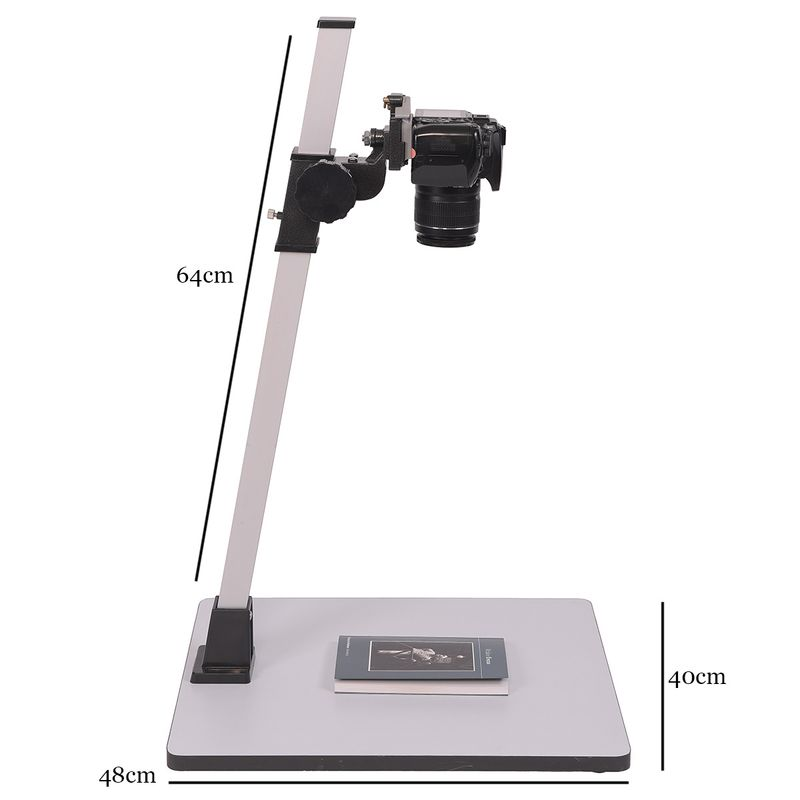kathay-copy-stand-type-a-stand-de-fotocopiere-39706-577-581