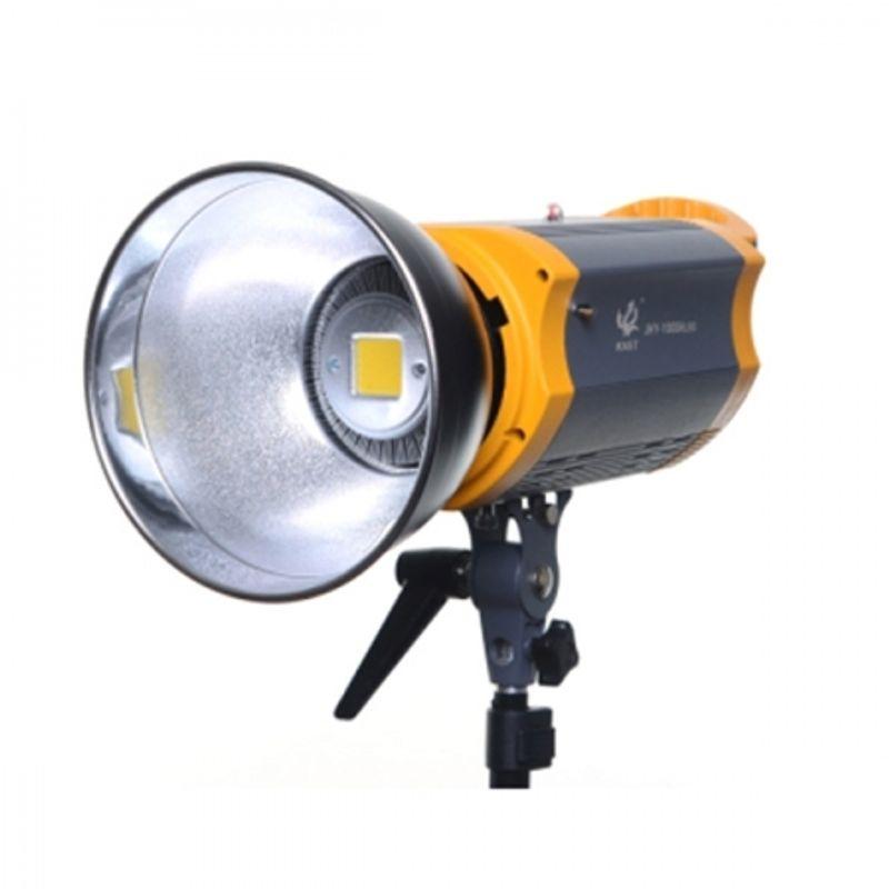 kast-led-sun-light-100w-lampa-video-39707-378