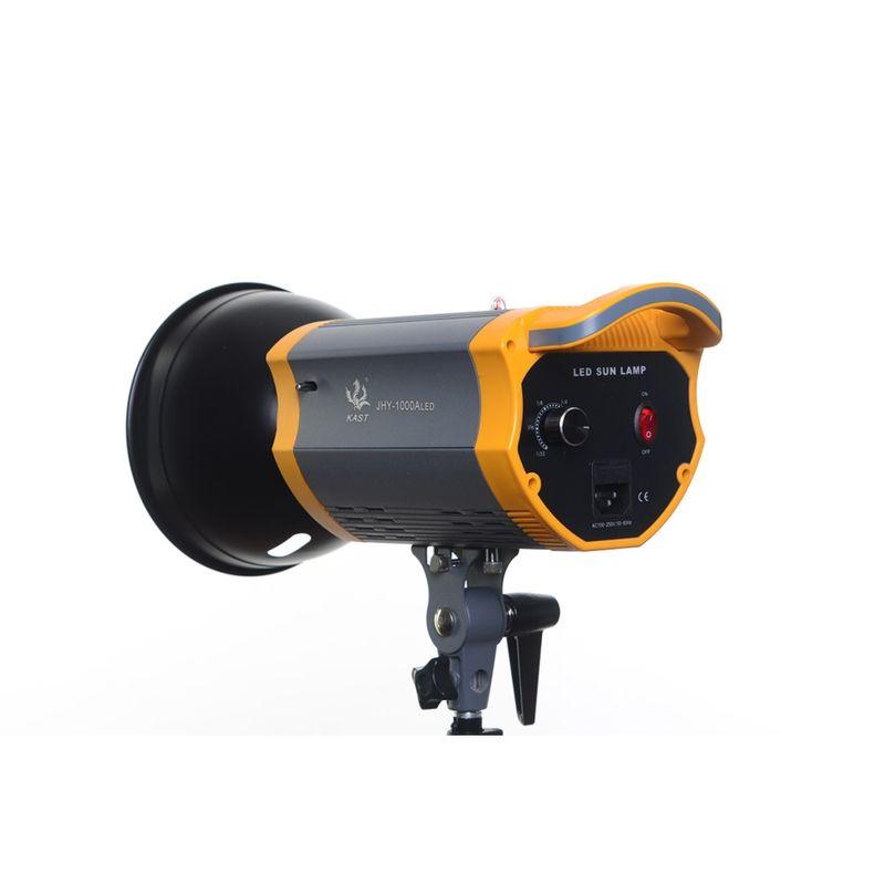 kast-led-sun-light-100w-lampa-video-39707-3-202