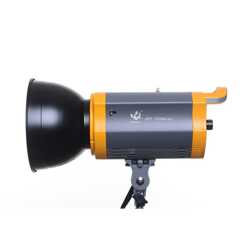 kast-led-sun-light-100w-lampa-video-39707-2-990