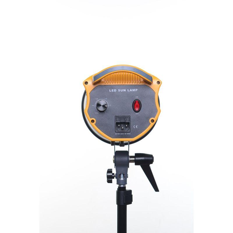 kast-led-sun-light-100w-lampa-video-39707-4-848
