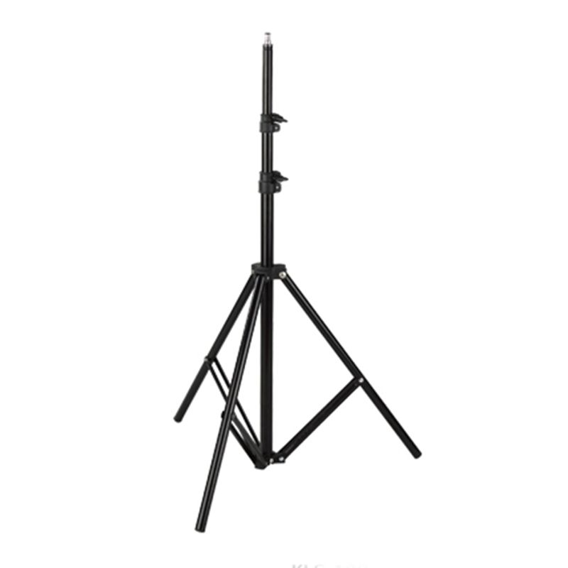 kathay-light-stand-200cm-39709-721