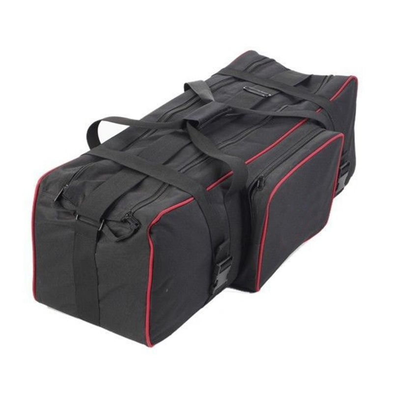 studio-carry-bag-cb05-geanta-echipament-studio-39745-200