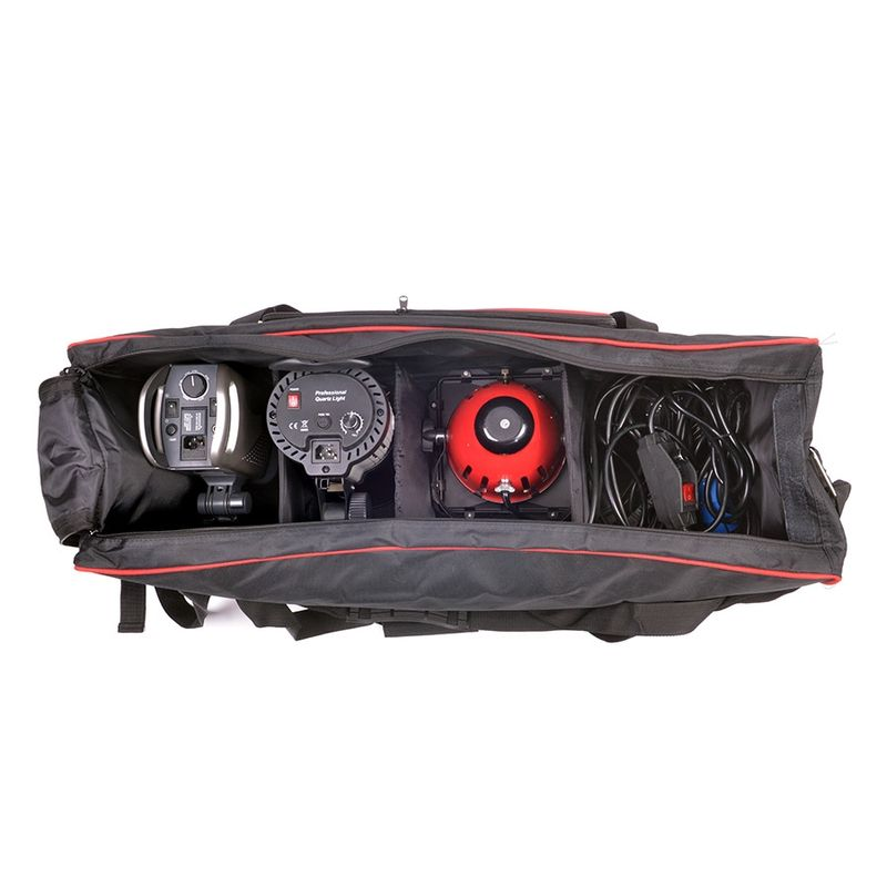 kathay-cb05-studio-carry-bag-geanta-echipament-studio-39745-773-432