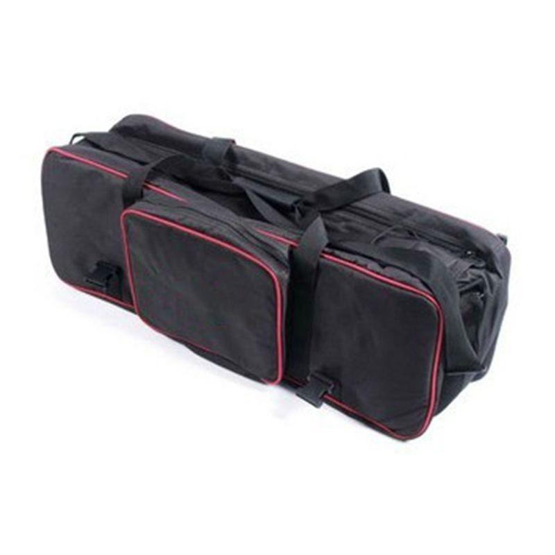 studio-carry-bag-cb05-geanta-echipament-studio-39745-2-772