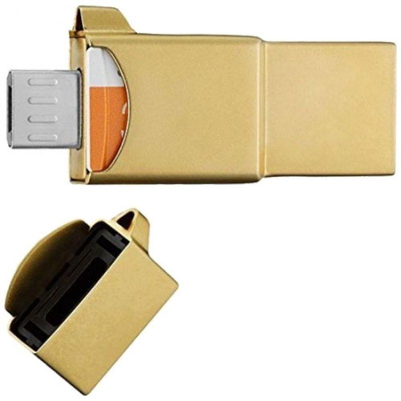 samsung-cv-oem32gb01-card-de-memorie-32gb-stick-otg-gold-47979-1-485