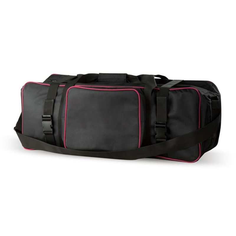 studio-carry-bag-cb05-geanta-echipament-studio-39745-1-547