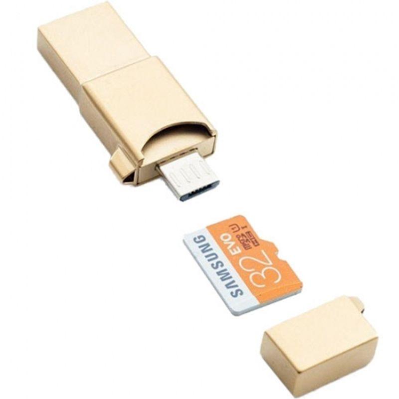 samsung-cv-oem32gb01-card-de-memorie-32gb-stick-otg-gold-47979-2-264