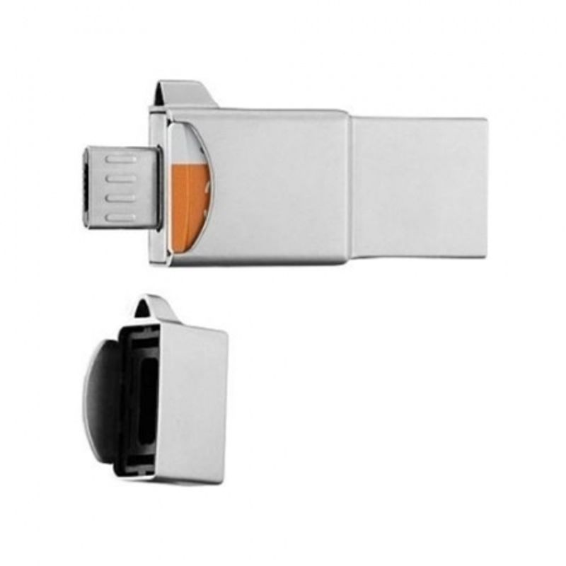 samsung-cv-oem32sb01-card-de-memorie-32gb-stick-otg-argintiu-47980-1-392