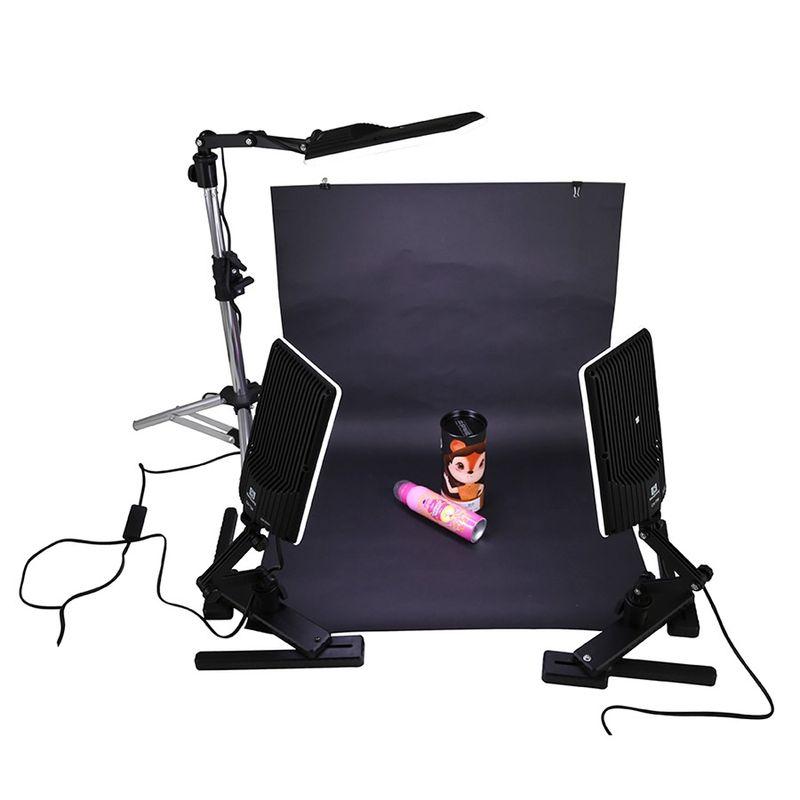kathay-klpp-3-kit-foto-produs-cu-masa-si-3-panouri-led-39748-1-178