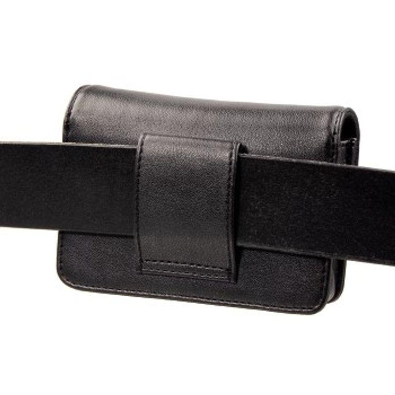 hama-arezzo-50f-husa-toc-pentru-aparate-compacte-48050-3-318