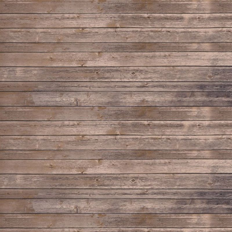 creativity-backgrounds-p2505-sable-wood-fundal-carton-1-22-x-3-65m-39990-639