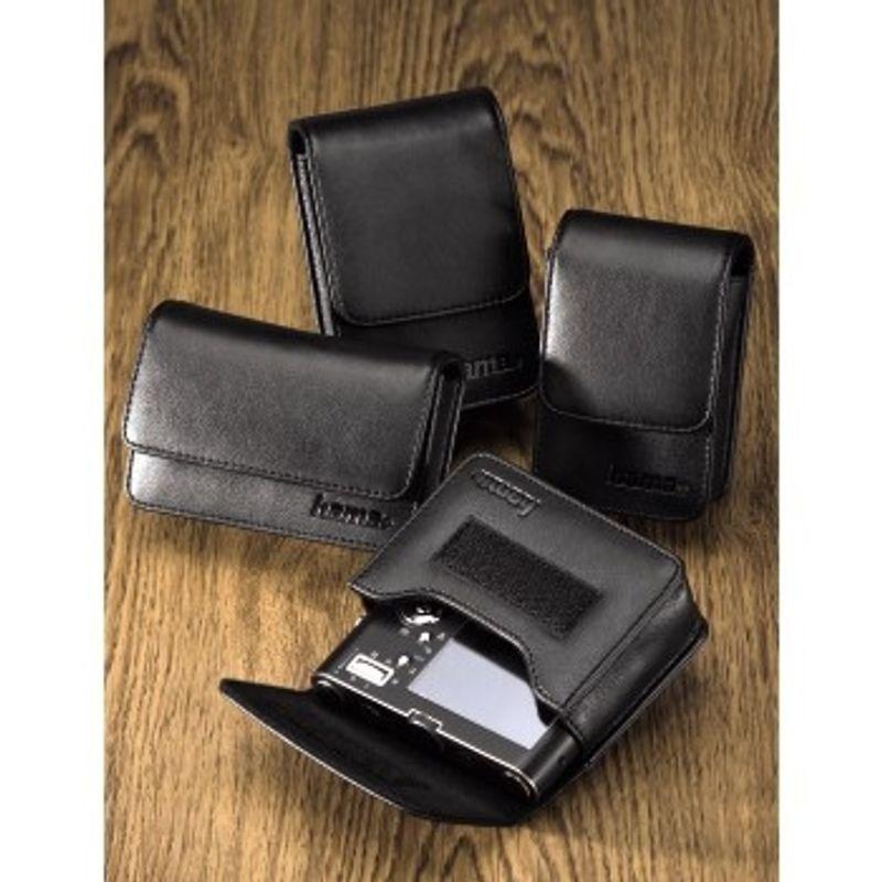 hama-arezzo-50f-husa-toc-pentru-aparate-compacte-48050-4-945