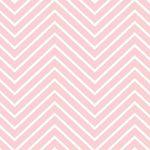 creativity-backgrounds-p2511-pink-chevron-fundal-carton-1-22-x-3-65m-39993-705