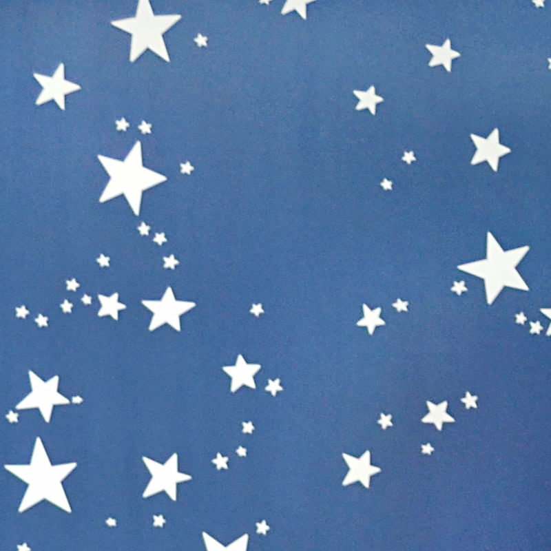 creativity-backgrounds-star-ptrn-fundal-carton-car-size-2-08x11m--model-stele--albastru-39997-130
