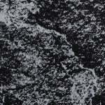 creativity-backgrounds-granite-prt-fundal-carton-car-size-2-08x11m--model-granit-negru-alb-39999-912