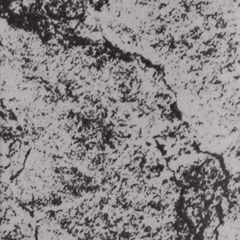 creativity-backgrounds-granite-prt-fundal-carton-car-size-2-08x11m--model-granit-negru-gri-40000-196