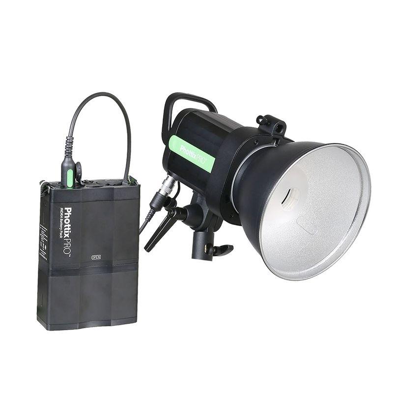 phottix-indra-500-ttl-studio-light-battery-pack-kit-eu-40109-174