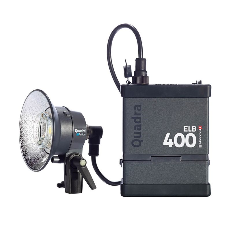 elinchrom-quadra-elb-400-1-blit-action--to-go-40191-756