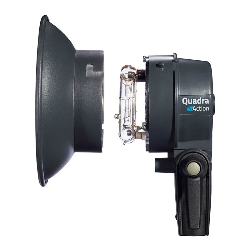 elinchrom-quadra-elb-400-1-blit-action--to-go-40191-992-27