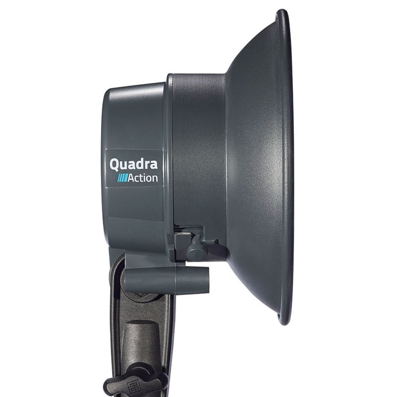 elinchrom-quadra-elb-400-1-blit-action--to-go-40191-528-765