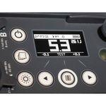 elinchrom-quadra-elb-400-1-blit-action--to-go-40191-4-747