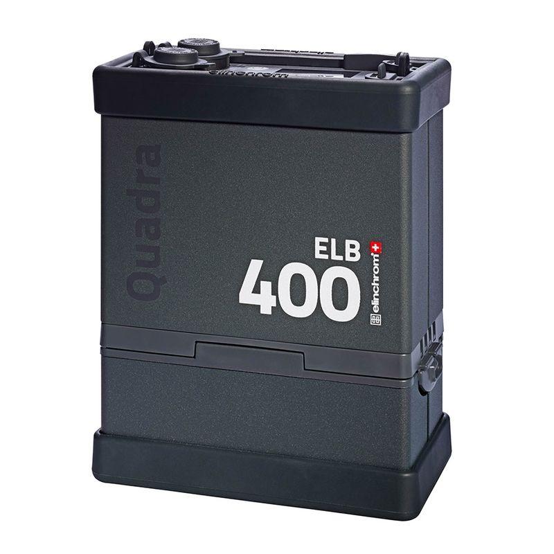 elinchrom-quadra-elb-400-1-blit-action--to-go-40191-1-976
