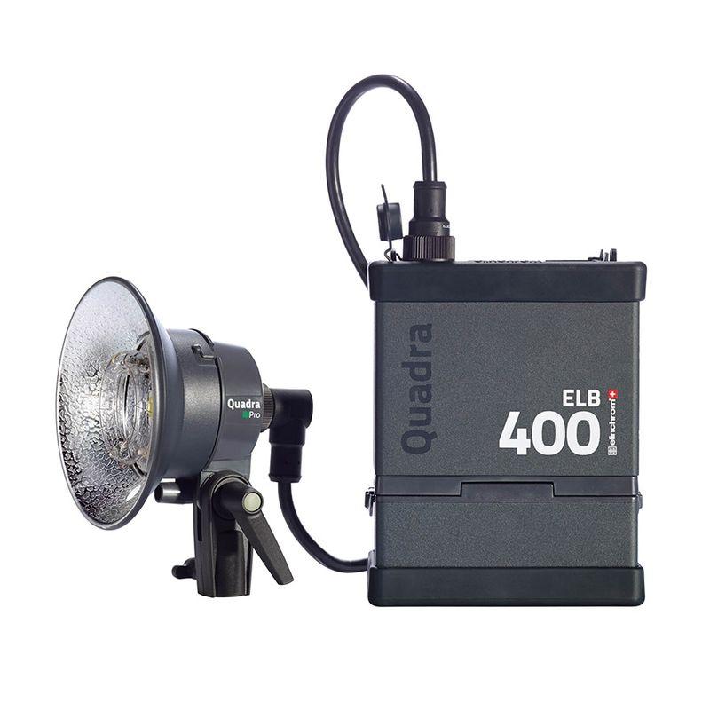 elinchrom-quadra-elb-400-1-blit-pro--to-go-40192-306