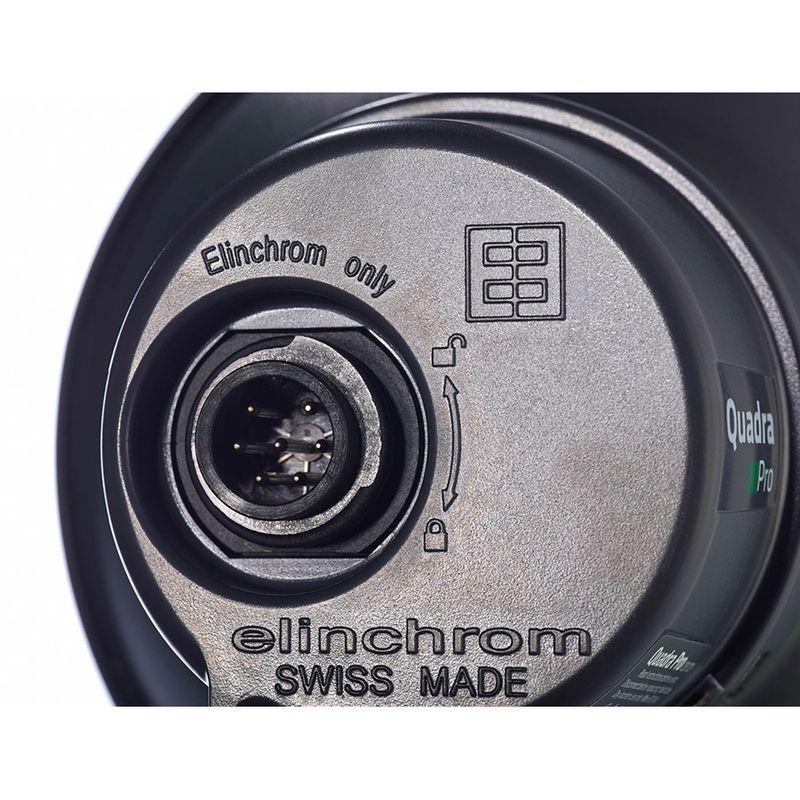 elinchrom-quadra-elb-400-1-blit-pro--to-go-40192-320-681