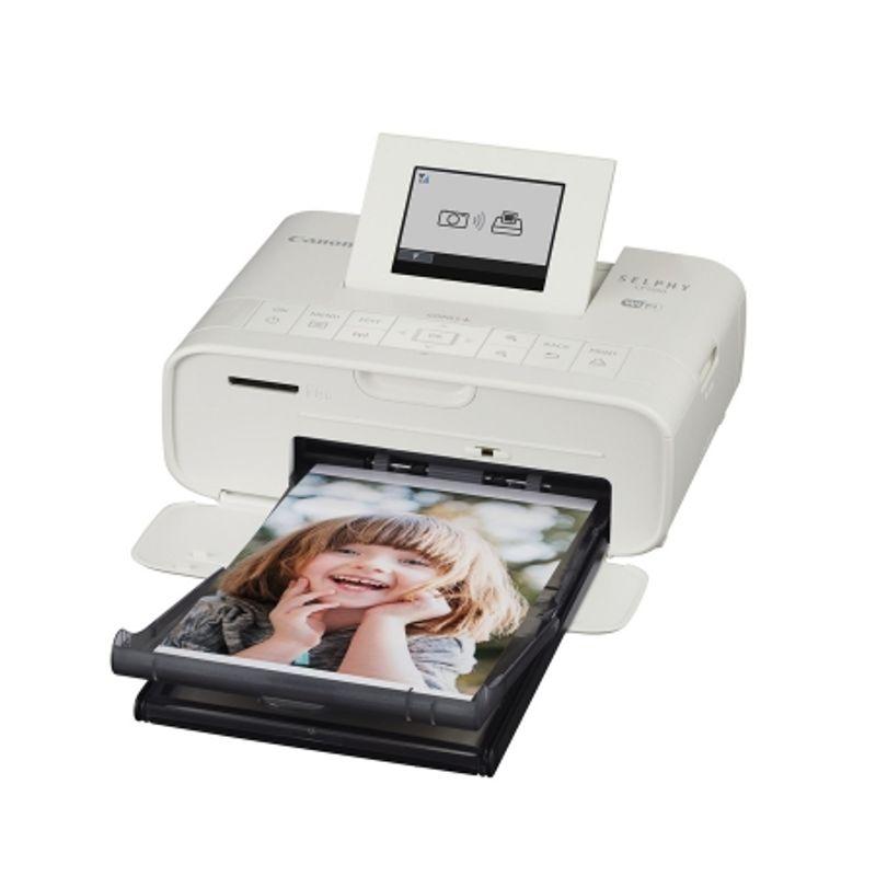 canon-selphy-cp-1200-wi-fi-alba-imprimanta-foto-10x15-48079-395