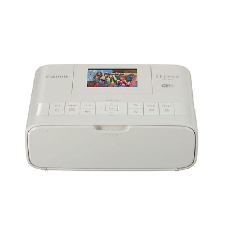 canon-selphy-cp-1200-wi-fi-alba-imprimanta-foto-10x15-48079-1-907