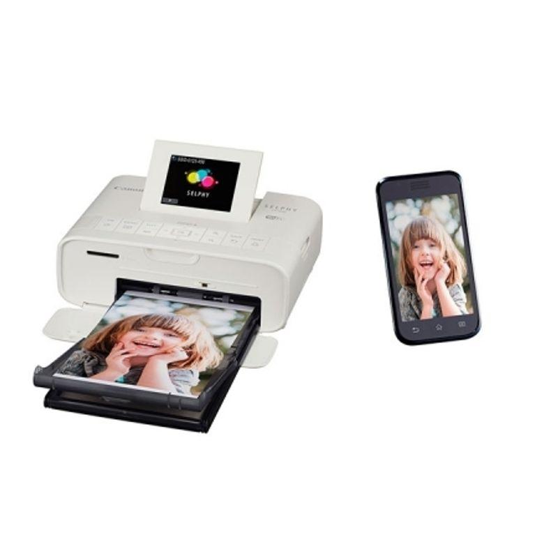canon-selphy-cp-1200-wi-fi-alba-imprimanta-foto-10x15-48079-2-698
