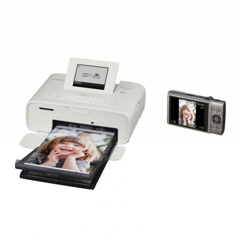canon-selphy-cp-1200-wi-fi-alba-imprimanta-foto-10x15-48079-699-81