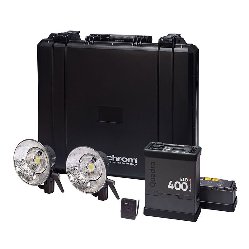 elinchrom-quadra-elb-400-2-blituri-action--to-go-40193-668