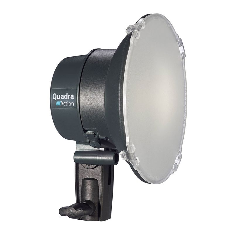elinchrom-quadra-elb-400-2-blituri-action--to-go-40193-11-612