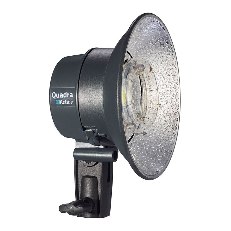 elinchrom-quadra-elb-400-2-blituri-action--to-go-40193-10-892
