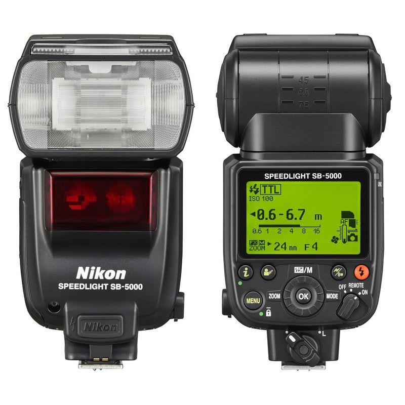 nikon_sb-5000_f1000