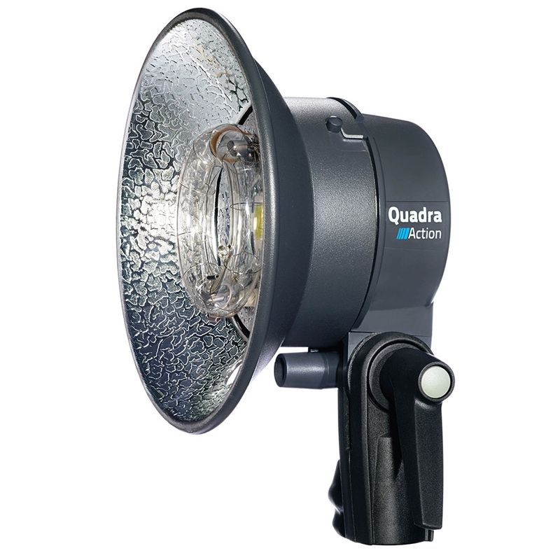 elinchrom-quadra-elb-400-2-blituri-action--to-go-40193-7-28