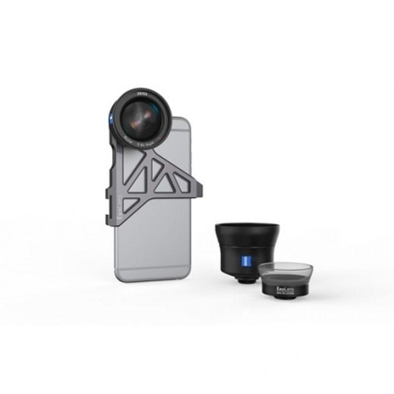 zeiss-exolens-kit-obiective-pentru-iphone-6-48108-1-569