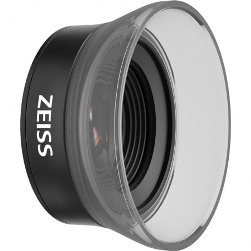 zeiss-exolens-kit-obiective-pentru-iphone-6-48108-2-261
