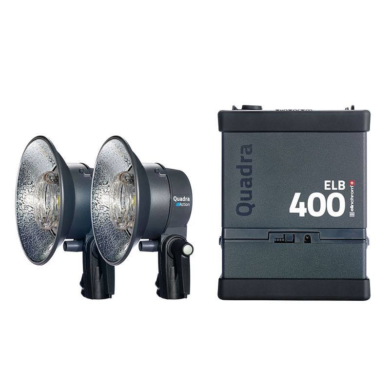 elinchrom-quadra-elb-400-2-blituri-action--to-go-40193-1-476