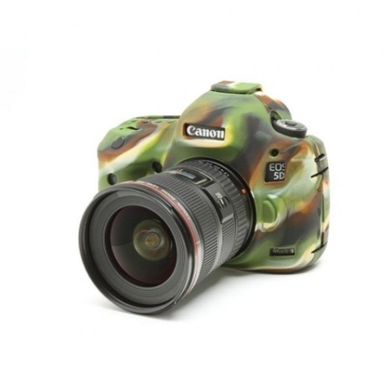 easycover-canon-5d-mark-iii-carcasa-protectie-camuflaj-48168-942
