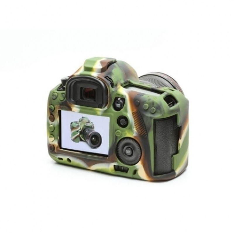 easycover-canon-5d-mark-iii-carcasa-protectie-camuflaj-48168-1-530