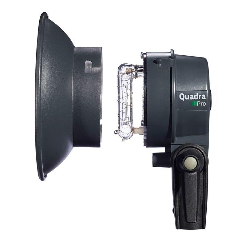 elinchrom-quadra-elb-400-2-blituri-pro--to-go-40194-552-480