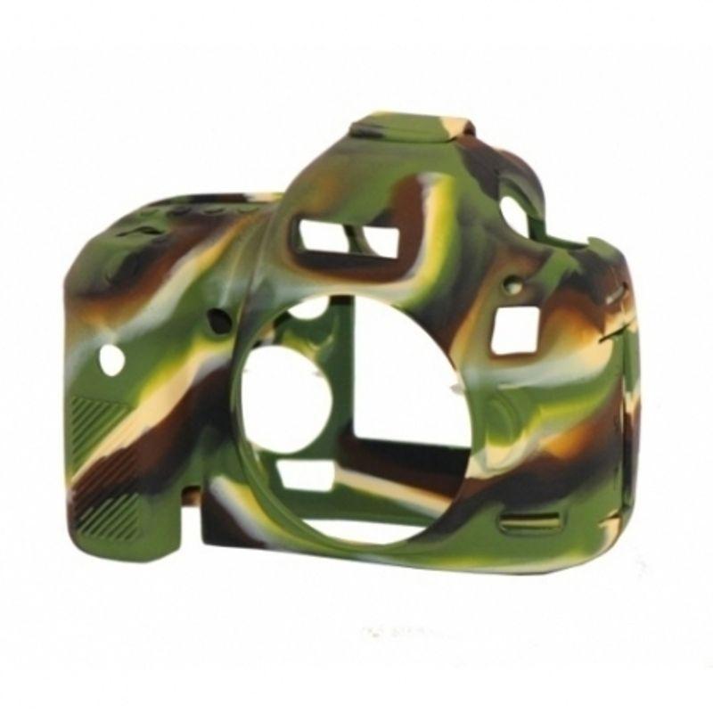 easycover-canon-5d-mark-iii-carcasa-protectie-camuflaj-48168-2-799